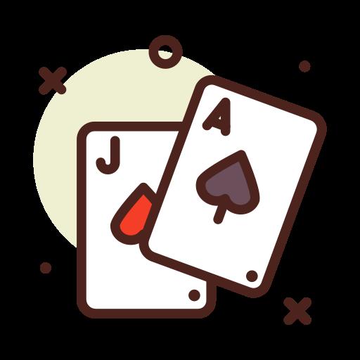 en az para yatırılan canlı poker siteleri